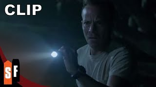 Nonton Jackals (2017) - Clip: A Trap (HD) Film Subtitle Indonesia Streaming Movie Download