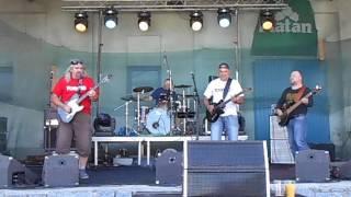 Video 032  FESTIVAL ROCKOVÝCH LEGEND MIROTICE 5 7 2017
