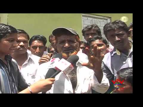 59 KCH JAGRUTI PKG AVANEE 22 April 2014 09 PM