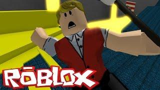 Roblox Murder Mystery Scary Movie Theater Minecraftvideos Tv