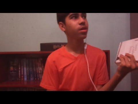 Resenha: A menina que roubava livros, Markus suzak, Vale a pena ? Filme ? | Estante Perdida