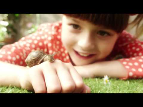 Topsy & Tim Full Episodes Compilation | ENGLISH
