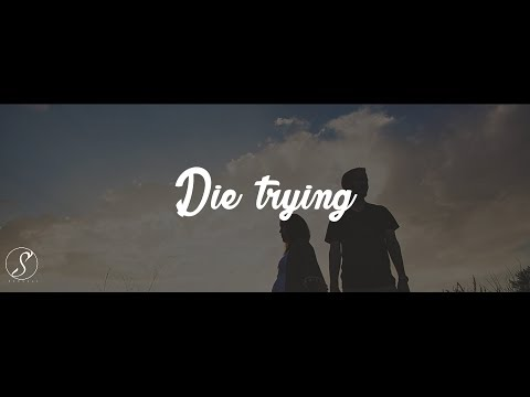 Video MICHL - Die Trying (Traducida al Español) download in MP3, 3GP, MP4, WEBM, AVI, FLV January 2017