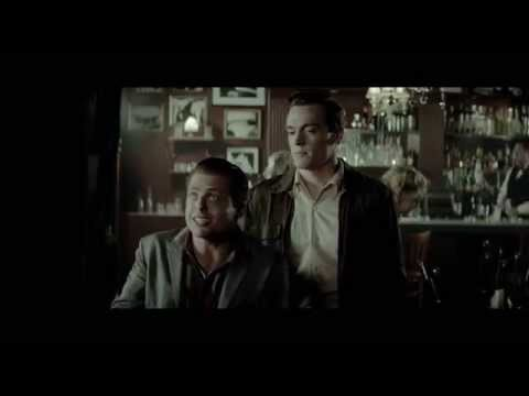 Jersey Boys Clip 'Do What You Do'
