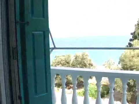 Hotel Xenia Villa