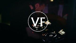 Daniele Baldelli - Live @ VF Cosmic Disco, Mega Club 2016