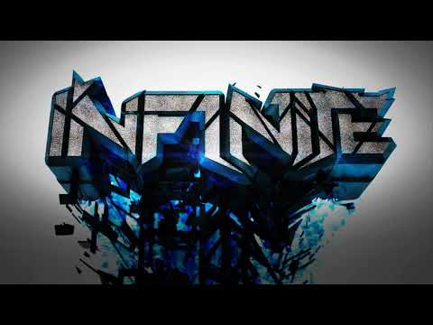 INF1N1TE - Overrun [Free Download] (Dubstep)