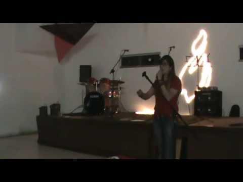 Evangelismo em Itaquiraí/MS