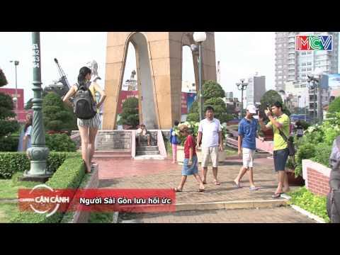 Tập 59 - Người Sài Gòn I