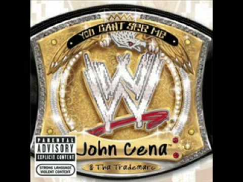 Tekst piosenki John Cena - Beantown po polsku