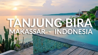 Tanjung Bira Indonesia  City new picture : Tanjung Bira - Makassar Indonesia