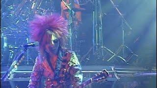 Video X JAPAN - WEEK END Live 1995,1996 Tokyo Dome Mix [DAHLIA TOUR 1995 ver.] MP3, 3GP, MP4, WEBM, AVI, FLV Februari 2019