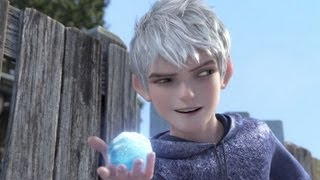 Nonton Rise Of The Guardians Snowball Fight  Film Subtitle Indonesia Streaming Movie Download
