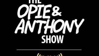 Download Lagu Opie & Anthony Live NOPIE (6/19/2012) Full Show Mp3