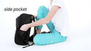 Спортивный рюкзак La Sportiva Climbing Bag