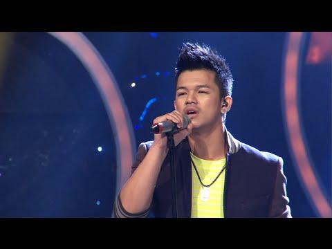 Vietnam Idol 2015 - GALA 7 - Những Ca Khúc Sáng Tác Mới - ngày 19/07/2015 - FULL HD