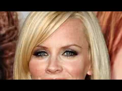 Jenny McCarthy's Playboy Cover Hits The Web