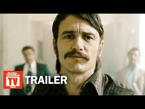 The Deuce Season 1 Trailer 1 | Rotten Tomatoes TV