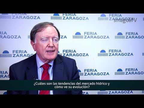 Fernando Morcillo AEAS
