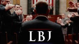 LBJ Soundtrack Tracklist | OST Tracklist 🍎