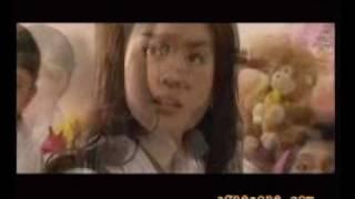 Jera by Agnes Monica