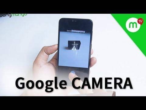 Hướng dẫn cài Google Camera trên Nokia X6 - Nokia 6.1 Plus - Thời lượng: 5 phút, 15 giây.