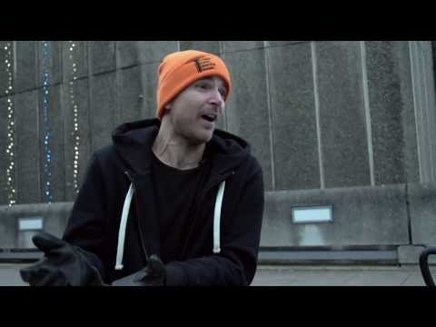 Long Live Southbank   Chad Muska Interview | Video