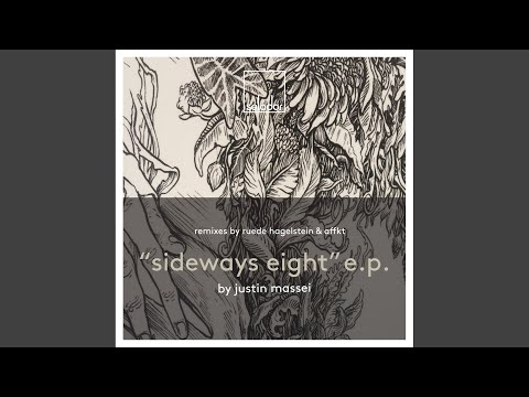 Sideways Eight (Ruede Hagelstein Remix)