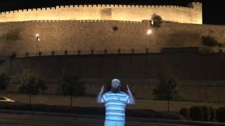 17. Fale Namazin - Allahu ti falë mëkatet - Hoxhë Bekir Halimi (Terava)
