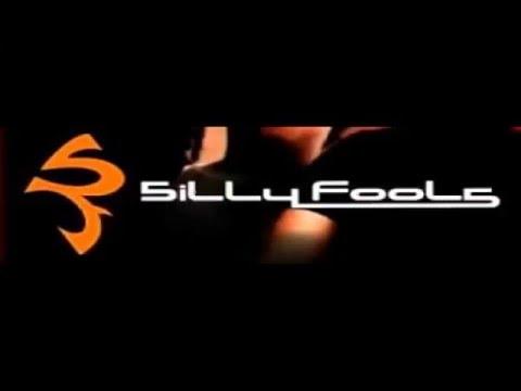 วัดใจ - Silly Fools