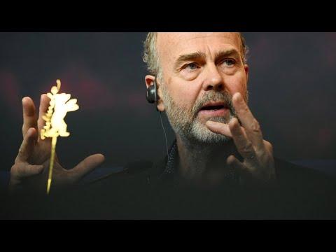Berlinale: Ein Film über das Massaker von Utøya