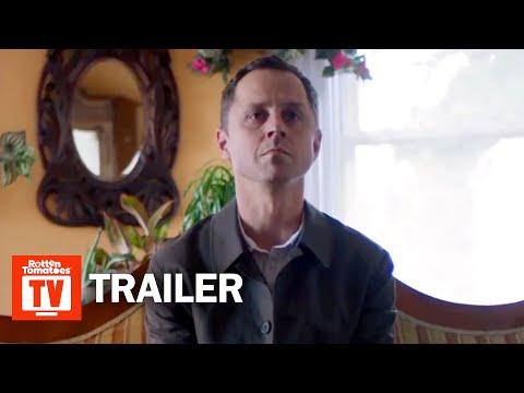 Sneaky Pete Season 2 Trailer | Rotten Tomatoes TV