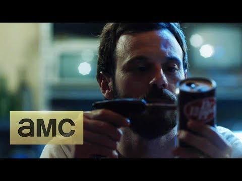 Halt and Catch Fire Season 1 (Promo 'Critics')