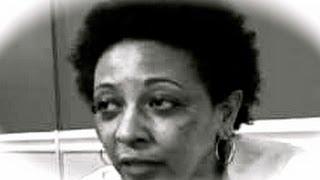 Dr Abeba Fekade On ታላቁ የተግሬ ዘረፋ