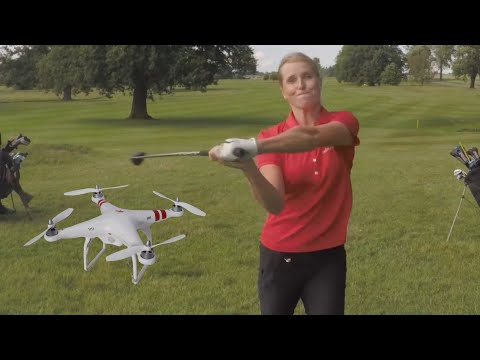 The Ultimate Drone Fails Compilation
