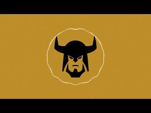 "Bunji Garlin - The Struggle (Prod. By Jus Now) ""2020 Soca"""