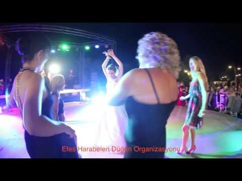 Efes Harabeleri Düğün Organizasyonu muzisyenbul.net