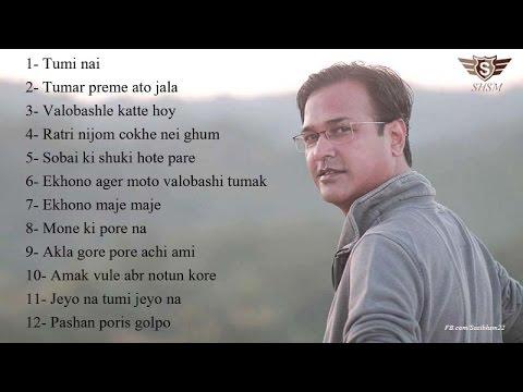 Best of asif akbar, superhit song .