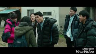 Nonton Got7 Jinyoung Nunbal Movie Cut Film Subtitle Indonesia Streaming Movie Download