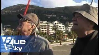 SPOT BUJAR QAMILI 5 PRILL-www.blueskymusic.tv - TV Blue Sky