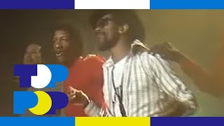 Video Kool & the Gang - Tonight • TopPop download in MP3, 3GP, MP4, WEBM, AVI, FLV January 2017