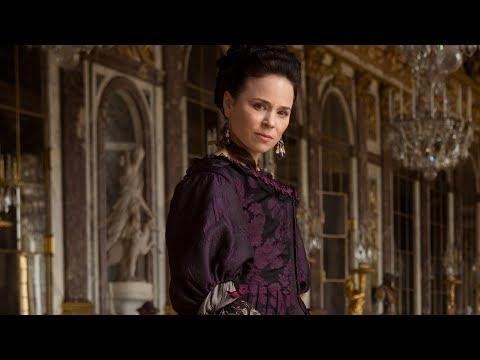 Versailles Season 2 Promo 'Meet Agathe'