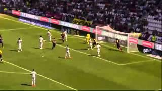 AMPLIO RESUMEN Cordoba CF - FC Barcelona 0-8 [02-05-2015] All Goals & highlights AMPLIO RESUMEN Cordoba CF - FC Barcelona 0-8 All Goals & highlights AMPLIO R...