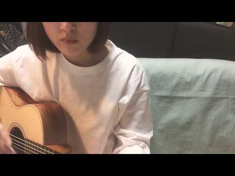 Carla Bruni-Stand By Your Man (Cover) / 밥 잘사주는 예쁜누나 O.S.T
