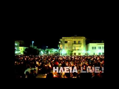 ilialive.gr -    2013