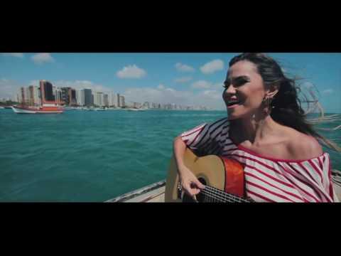 Lilly Araújo -Duvido(CLIPE OFICIAL)|Part. Iohannes(O Imperador)