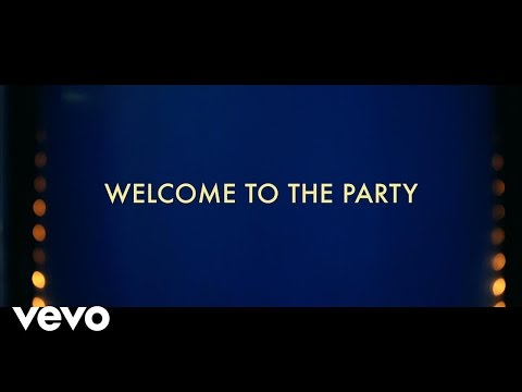"Kelleigh Bannen – ""Welcome To The Party"" Official Video"
