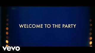 Video Kelleigh Bannen - Welcome To The Party MP3, 3GP, MP4, WEBM, AVI, FLV Mei 2019