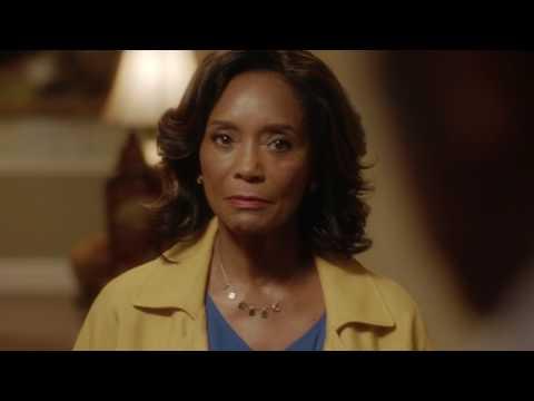 Being Mary Jane Season 4 midseason trailer