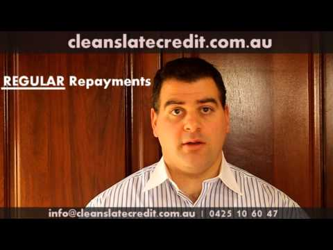 No Credit Check Loans Australia – What is a No Credit Check Loan?